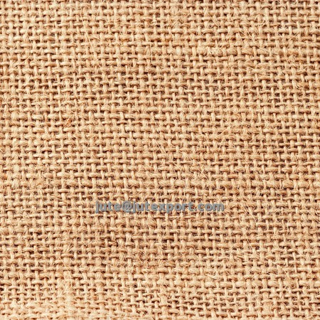 Jute Carpet Backing Cloths