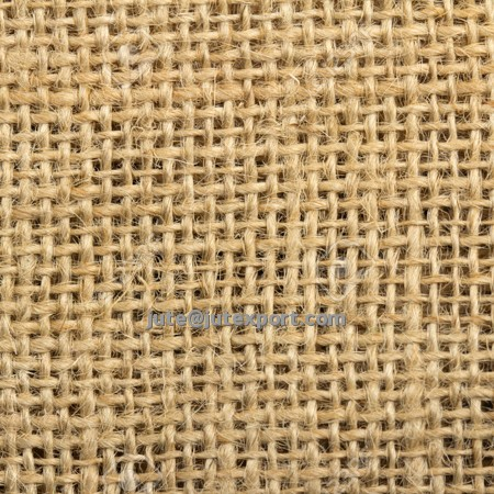 Jute Hessian Cloths