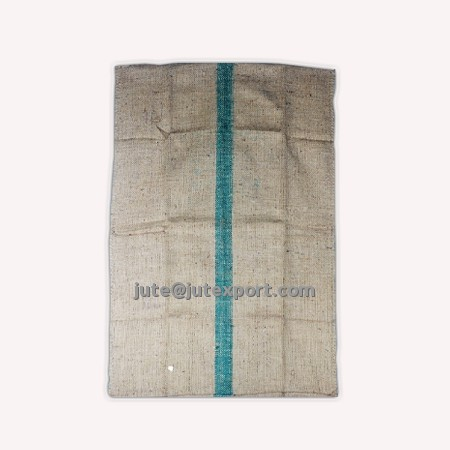 New Jute Bags for 100kg
