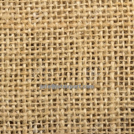Jute Hessian Cloths, Burlap
