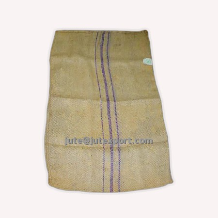 Jute Coffee Sacks