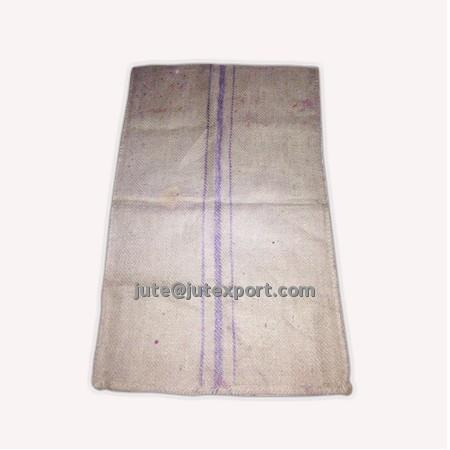 New Binola Twills Jute Bags