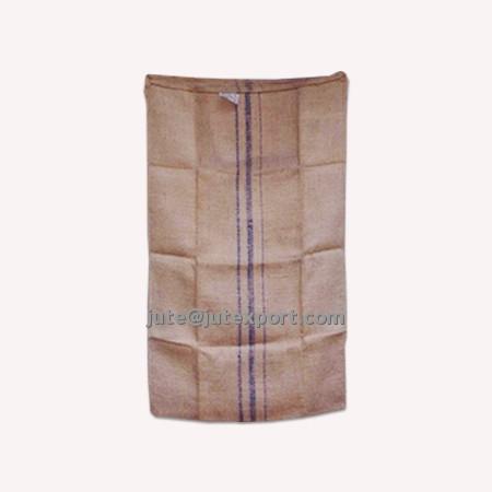 Standard B. Twills Jute Bags