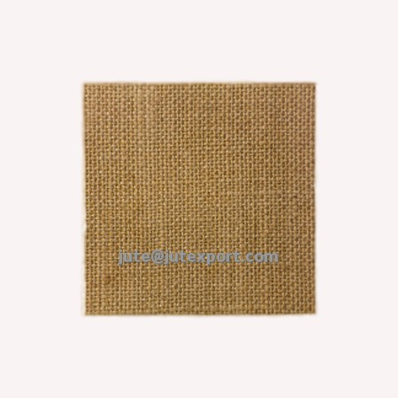 Jute Hessian Cloths 10oz