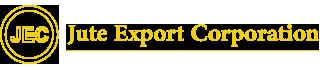 Jute Export Corporation