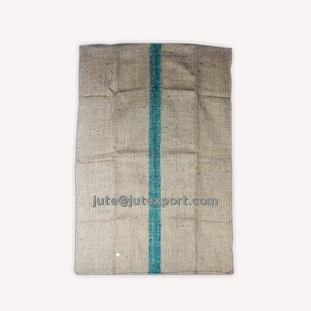 New Lightcees Jute Bags
