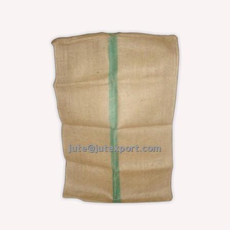 New Heavycees Jute Bag