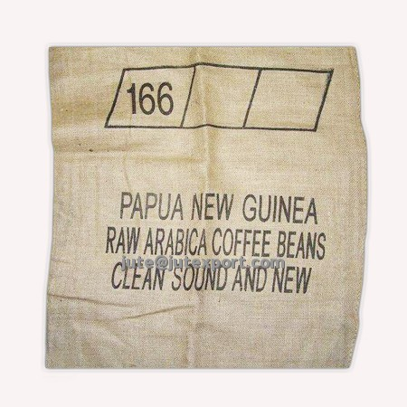 Double Coffee Bags