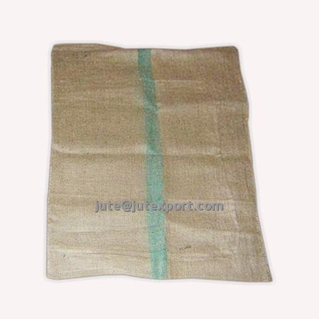 New Heavycees Jute Bags